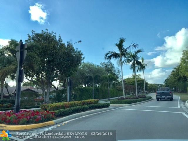 441 Lakeview Dr #203, Weston, FL 33326 (MLS #F10115644) :: Green Realty Properties