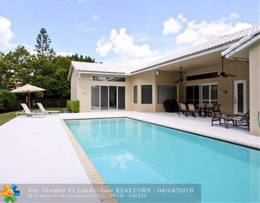 9680 NW 59th Ct, Parkland, FL 33076 (MLS #F10116518) :: Green Realty Properties