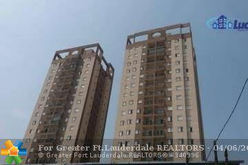 399 Rua Cavour 54-B, Other County - Not In Usa, SP 03136 (MLS #F10116522) :: Green Realty Properties