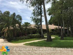 7210 E Cypresshead Dr, Parkland, FL 33067 (MLS #F10116924) :: Green Realty Properties