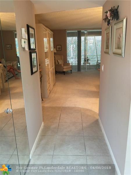 9661 Sunrise Lakes Blvd #211, Sunrise, FL 33322 (MLS #F10117072) :: Green Realty Properties