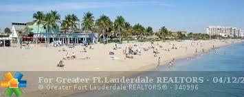 4332 Sea Grape Dr #8, Lauderdale By The Sea, FL 33308 (MLS #F10117886) :: The O'Flaherty Team