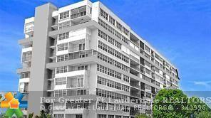 1160 N Federal Hwy #1222, Fort Lauderdale, FL 33304 (MLS #F10118019) :: Green Realty Properties