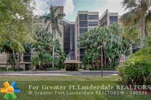 16300 N Golf Club Rd #508, Weston, FL 33326 (MLS #F10118088) :: The O'Flaherty Team