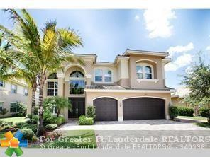 11808 Fox Hill Cir, Boynton Beach, FL 33473 (MLS #F10118446) :: Green Realty Properties