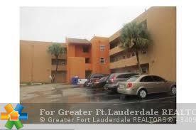 1891 N Lauderdale Ave #112, North Lauderdale, FL 33068 (MLS #F10118643) :: Green Realty Properties