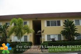 101 SE 6th Ave #9, Pompano Beach, FL 33060 (MLS #F10118720) :: Green Realty Properties