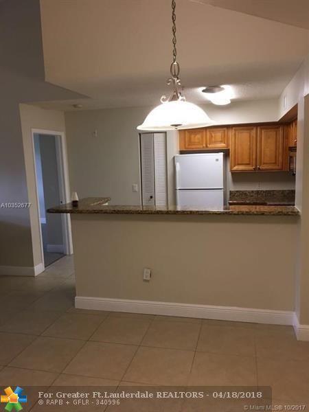 12112 Saint Andrews Pl #307, Miramar, FL 33025 (MLS #F10118863) :: Green Realty Properties