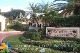 6030 Verde Trl #202, Boca Raton, FL 33433 (MLS #F10118881) :: Green Realty Properties