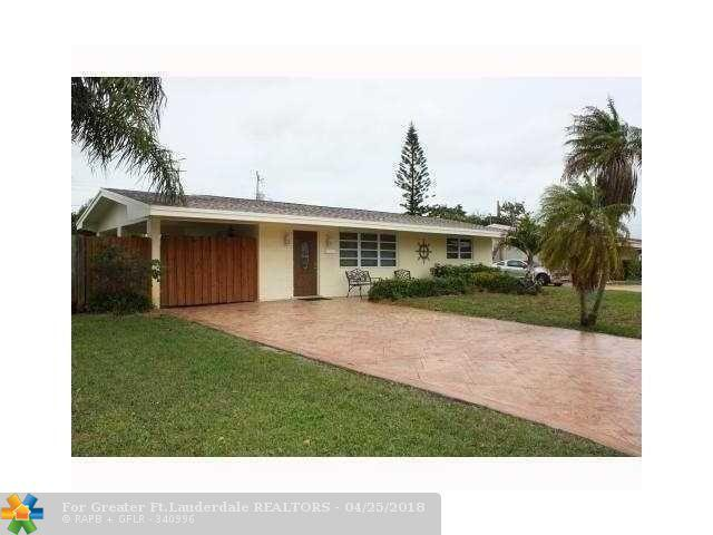 7931 NW 10TH ST, Pembroke Pines, FL 33024 (MLS #F10119621) :: Green Realty Properties