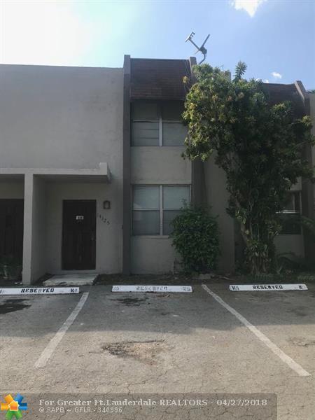 14325 Memorial Hwy K5, Miami, FL 33161 (MLS #F10119986) :: Green Realty Properties