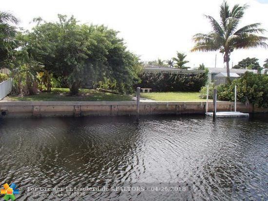 799 NE 70th St, Boca Raton, FL 33487 (MLS #F10120086) :: Green Realty Properties