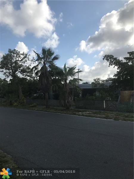 2361 SW 36th Ter, Fort Lauderdale, FL 33312 (MLS #F10121346) :: Green Realty Properties