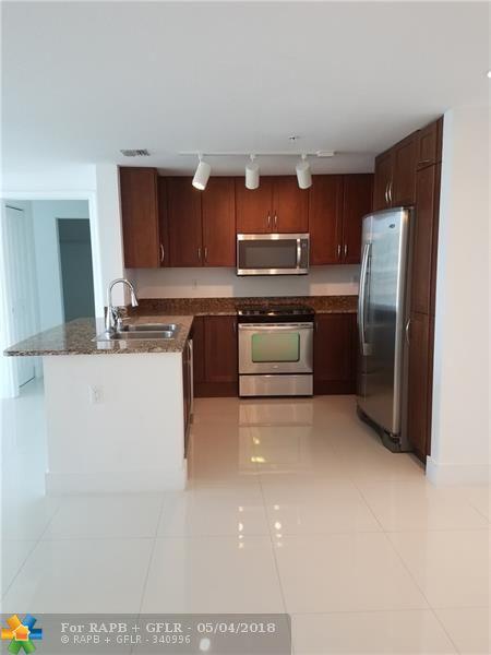 350 N Federal Hwy 1410-S, Boynton Beach, FL 33435 (MLS #F10121387) :: Green Realty Properties