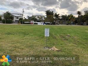 1075 NE Little River Dr, Miami, FL 33138 (MLS #F10122129) :: Green Realty Properties