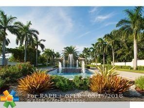 4702 N Martinique Dr D2, Coconut Creek, FL 33066 (MLS #F10123377) :: The Dixon Group