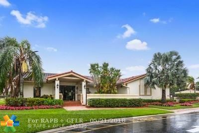 19920 Dean Dr #19920, Boca Raton, FL 33434 (MLS #F10123781) :: The Dixon Group