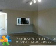 9400 Sunrise Lakes Blvd #301, Sunrise, FL 33322 (MLS #F10123867) :: Green Realty Properties