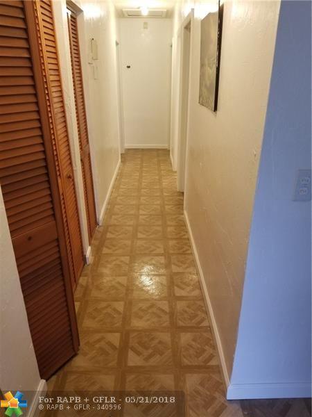 8250 NW 1st Pl, Miami, FL 33150 (MLS #F10123887) :: Green Realty Properties