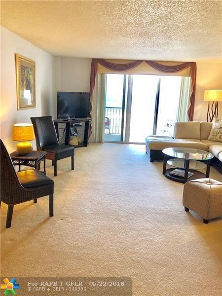 1 Las Olas Circle #904, Fort Lauderdale, FL 33316 (MLS #F10124087) :: Green Realty Properties