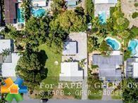 1720 NE 17th Ter, Fort Lauderdale, FL 33305 (MLS #F10124121) :: United Realty Group