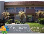 9141 Sunrise Lakes Blvd #213, Sunrise, FL 33322 (MLS #F10124519) :: Green Realty Properties