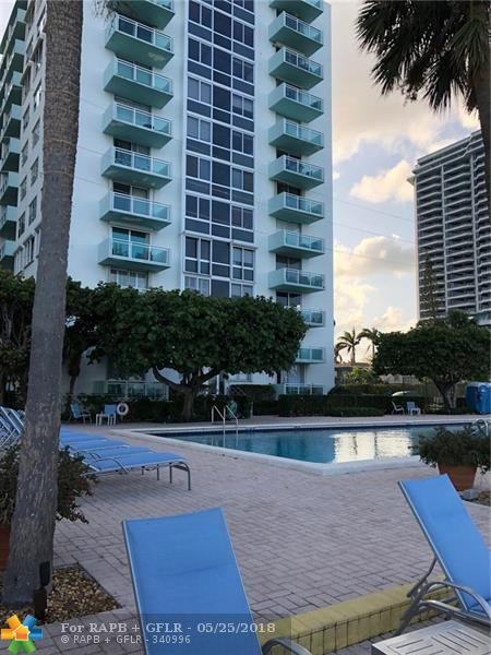 3301 NE 5th Ave #913, Miami, FL 33137 (#F10124532) :: The Carl Rizzuto Sales Team