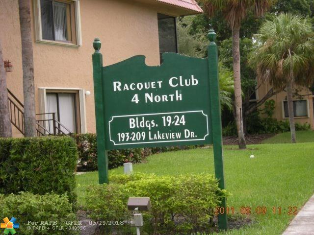 197 Lakeview Dr #101, Weston, FL 33326 (MLS #F10124635) :: Green Realty Properties