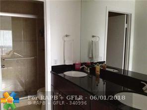 2371 SW 15th St #94, Deerfield Beach, FL 33442 (MLS #F10124751) :: Green Realty Properties