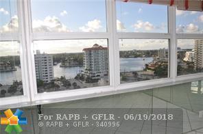 209 N Fort Lauderdale Beach Blvd 11-C, Fort Lauderdale, FL 33304 (MLS #F10125369) :: Green Realty Properties