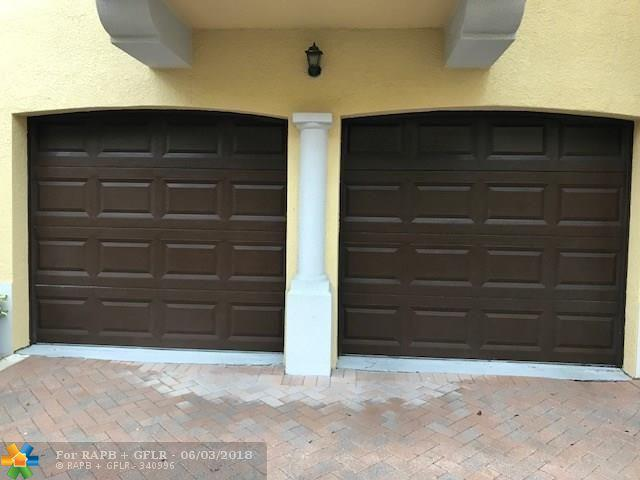 2508 SW 14th Ave #706, Fort Lauderdale, FL 33315 (MLS #F10125700) :: Green Realty Properties