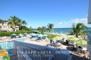 4750 S Ocean Blvd Ph7, Highland Beach, FL 33487 (#F10125732) :: The Haigh Group | Keller Williams Realty