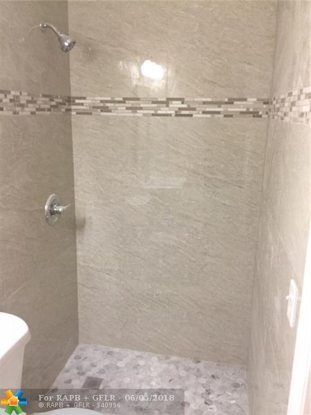 611 NW 183rd St, Miami Gardens, FL 33169 (MLS #F10125760) :: Green Realty Properties