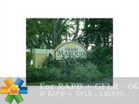 10101 W Sunrise Blvd #201, Plantation, FL 33322 (MLS #F10126412) :: Green Realty Properties