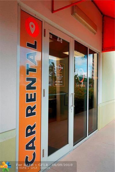 1500 W Copans Rd, Pompano Beach, FL 33064 (MLS #F10126669) :: Green Realty Properties