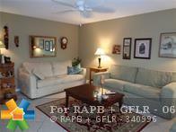 2016 Ventnor G #2016, Deerfield Beach, FL 33442 (MLS #F10126956) :: Green Realty Properties
