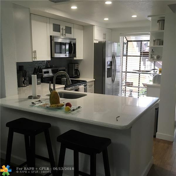 2281 SW 15th St #141, Deerfield Beach, FL 33442 (MLS #F10127204) :: Green Realty Properties