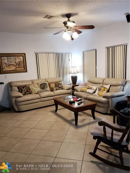 4706 SW 13th St #0, Deerfield Beach, FL 33442 (MLS #F10127247) :: Green Realty Properties