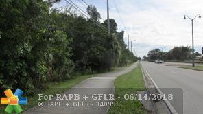 2191 SE Lennard Road, Port Saint Lucie, FL 34952 (MLS #F10127388) :: Green Realty Properties