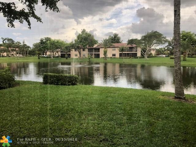 9265 Vista Del Lago A, Boca Raton, FL 33428 (MLS #F10127472) :: Green Realty Properties