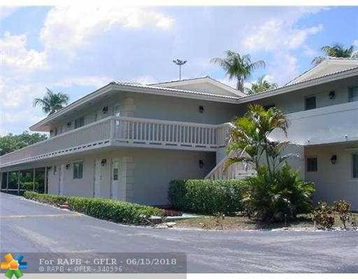 322 N Federal Hwy #238, Deerfield Beach, FL 33441 (#F10127638) :: The Haigh Group | Keller Williams Realty
