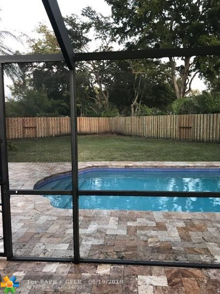 4332 NW 103rd Ave, Sunrise, FL 33351 (MLS #F10128213) :: Green Realty Properties