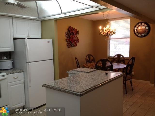777 Federal Hwy L-201, Pompano Beach, FL 33062 (MLS #F10128230) :: Green Realty Properties
