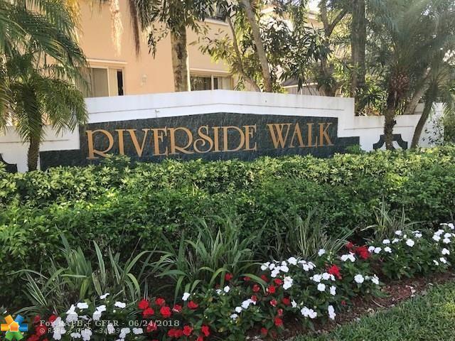 9728 NW 1st Mnr, Coral Springs, FL 33071 (MLS #F10128993) :: Green Realty Properties