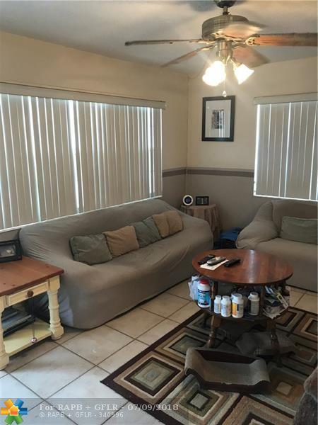 297 N Tilford #297, Deerfield Beach, FL 33442 (MLS #F10129002) :: Green Realty Properties