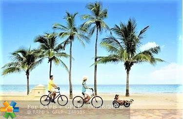 600 Three Islands Blvd #910, Hallandale, FL 33009 (MLS #F10129353) :: Green Realty Properties