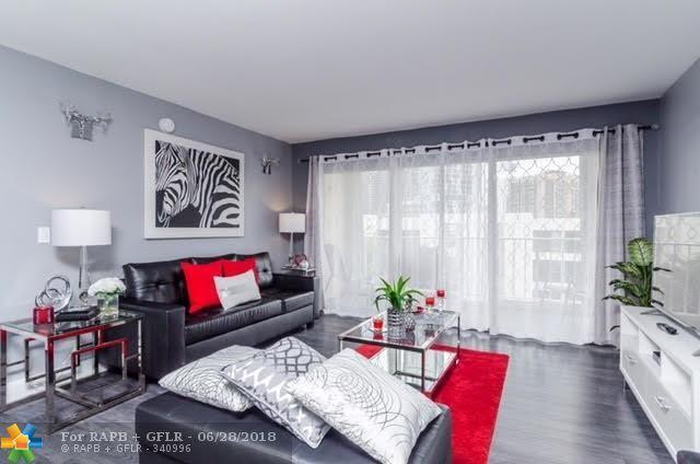 200 178th Dr #604, Sunny Isles Beach, FL 33160 (MLS #F10129717) :: Green Realty Properties
