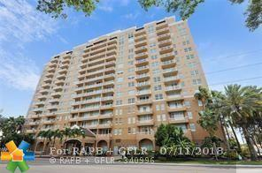 2665 SW 37th Ave #307, Coral Gables, FL 33133 (MLS #F10131145) :: Green Realty Properties