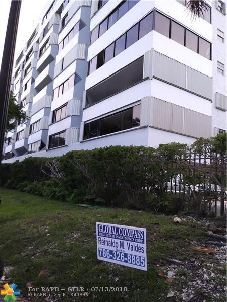 2950 SW 3rd Ave 9-F, Miami, FL 33129 (MLS #F10131701) :: The O'Flaherty Team