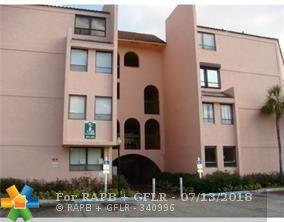 1720 N Congress Ave 108B, West Palm Beach, FL 33401 (MLS #F10131815) :: Green Realty Properties
